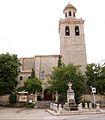 Iglesia Asunción Olmillos Sasamón 01.jpg