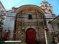 Iglesia Virgen del Carmen.jpg