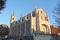 Iglesia de San Jerónimo el Real (Madrid) 16.jpg