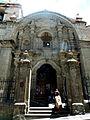 Iglesia de Santo Domingo - Fachada.jpg