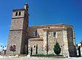 Iglesia de los Santos Justo y Pastor, Otero de Herreros 01.jpg