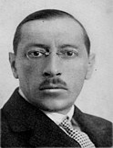 Igor Stravinsky Essays.jpg