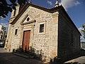 Igreja Matriz de Aldeia Viçosa 21.jpg