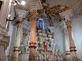 Igreja de Nossa Senhora da Glória, Largo do Machado - interior.jpg