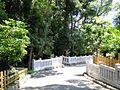 Ikuta Shrine - panoramio (47).jpg