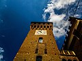 Il cielo sopra la torre.jpg