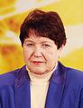 Ilchenko V. R..jpg