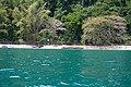Ilha-das-couves-ubatuba-180921-039.jpg