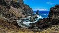 Ilha da Trindade 2.jpg