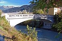 Illbrücke, Bludenz-Bürs.JPG