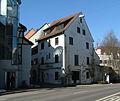 Illerstraße Wohnhaus.JPG
