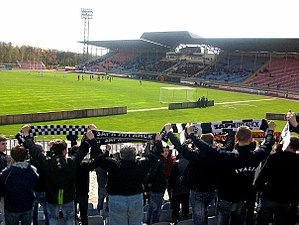 Illichivets Stadium, Mariupol 05.jpg