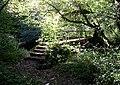 Illston Cwm - geograph.org.uk - 2084900.jpg