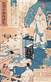 Illustration of the Legend of Tenjin LACMA M.79.152.567a-f (3 of 4).jpg