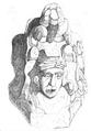 Illustrirte Zeitung (1843) 07 008 3 Kopf wahrscheinlich eines Königs von Copan.PNG