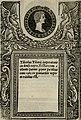 Illvstrivm imagines (1517) (14596108658).jpg
