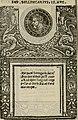 Illvstrivm imagines (1517) (14596196970).jpg