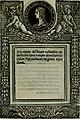 Illvstrivm imagines (1517) (14759767506).jpg
