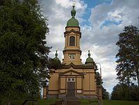 Ilomantsin ortodoksinen kirkko 4.jpg
