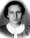 Ilse Stöbe.jpg