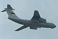 Ilyushin IL-76MD RA-76772 (8707505649).jpg