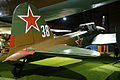 Ilyushin Il-2m3 Stormovik 38 white (8236946365).jpg
