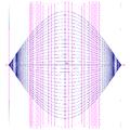 Image dun quadrillage carré en panoramique.png
