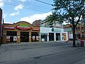 Images of the north side of King, from the 504 King streetcar, 2014 07 06 (173).JPG - panoramio.jpg