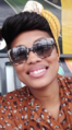 Imany in 2016.png