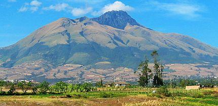 Imbabura Volcano, Ecuador.jpg