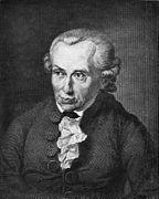 Immanuel Kant (portrait).jpg