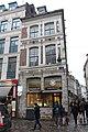 Immeuble 23 rue Curé St Étienne Lille 1.jpg