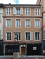 Immeuble 41 rue Franche Mâcon 3.jpg