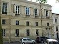 Immeuble 52- 52bis avenue de Saint-Cloud Versailles.JPG