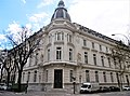 Immeuble de la Chambre de Commerce de Grenoble en mars 2021.jpg