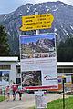 Imst - Untermarkter Alm - Infotafel Muttekopfhütte.jpg