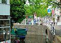 InZicht Delft 055.JPG