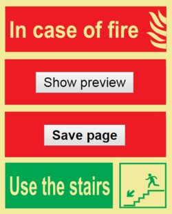 In case of fire wiki way.png
