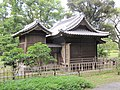 Inabu Shrine 110925 2.jpg