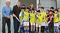 Inauguración de predio deportivo en Rosario.jpg