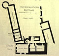 Inchdrewer Castle Floor plan.jpg