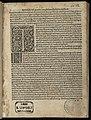 Incipit de Sphaerae mondi compendium feliciter inchoat, Tractatus de sphaera.jpg
