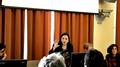 Incontro su Normative europee e beni culturali. Dati e copyright - Aula Magna Università Scienze Umanistiche 5 marzo 2019 (8).png