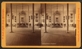 Independence Chamber, by Cremer, James, 1821-1893 18.png