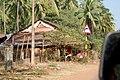 India, Day 11 (3391838253).jpg