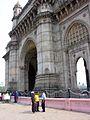India-7926 - Flickr - archer10 (Dennis).jpg