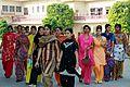 India (印度) (2133140783).jpg