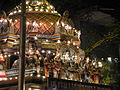 India - Chennai - Festival of Lamps - 10 (3100833224).jpg