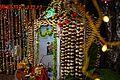India DSC00926 (16721543901).jpg