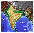 India Geographic Map-ar.jpg